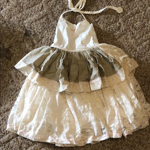 Dollcake Other - Gorgeous Dollcake Dress Size 10 (never worn)